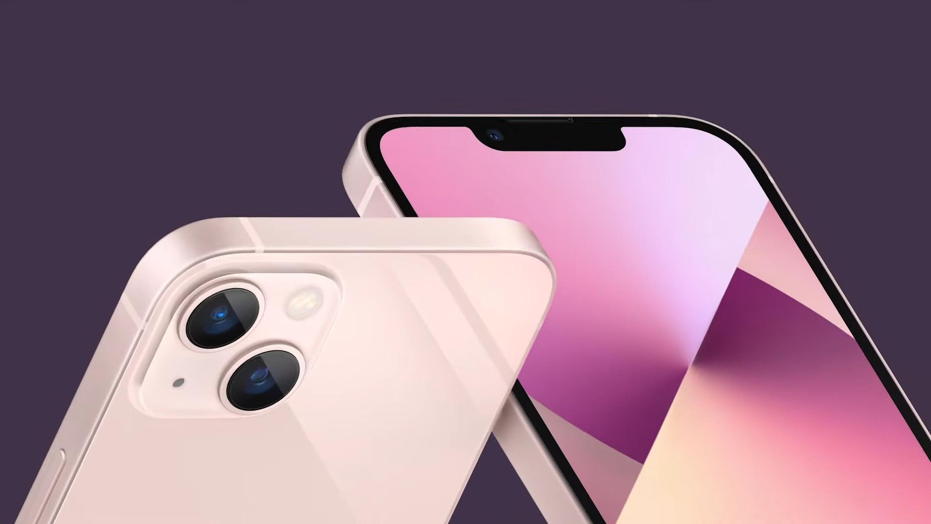 iPhone 13 : Coverd vous permet déjà de les assurer à prix mini, avant même de les recevoir