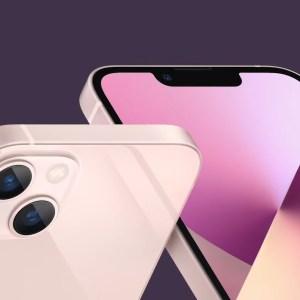 iPhone 13 : assurez-les à prix mini chez Coverd avant même de les recevoir