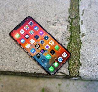 Quels sont les meilleurs iPhone reconditionnés en 2021?