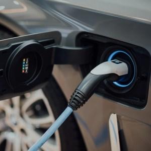 Xiaomi: sa première voiture électrique arrivera plus tôt que prévu