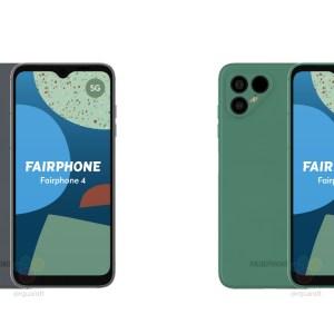 Pour mieux séduire, le Fairphone4pourrait essayer de se rapprocher des standards actuels
