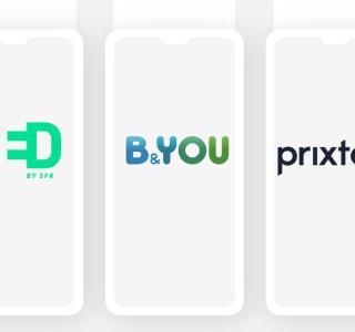 Quels sont les meilleurs forfaits mobile à moins de 10 € cette semaine ?