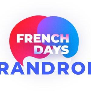 French Days : comment bien se préparer en vue des offres de la semaine prochaine ?
