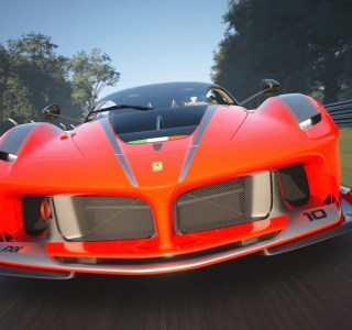 11 trailers PS5 au PlayStation Showcase: Gran Turismo7, God of War: Ragnarok, Marvel's Wolverine, GTA V…