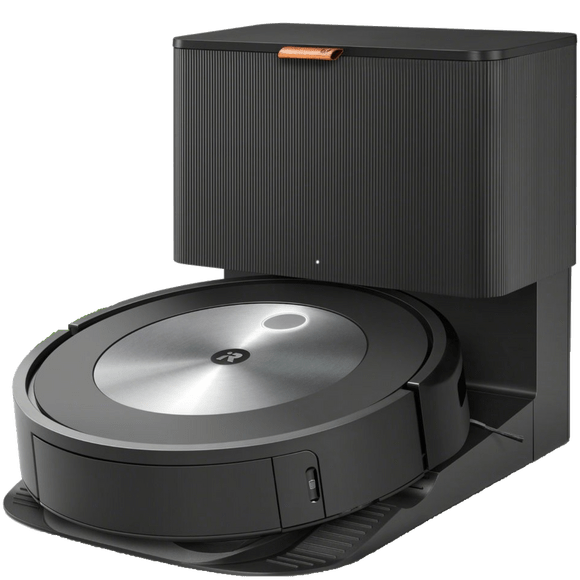 iRobot Roomba J7 Plus