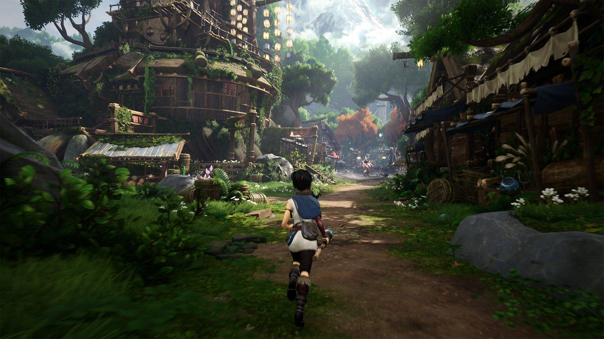 GeForce Now : les nouveaux jeux de la semaine du 23 septembre 2021