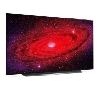 Grâce à une vente flash, le TV LG OLED65CX perd 200 euros sur son prix