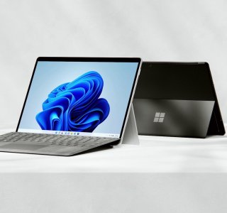 Apple MacBook SE : prends garde Microsoft, les beaux jours de Windows sont en danger