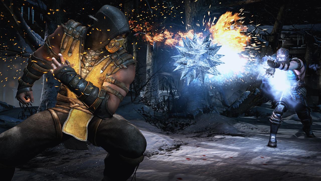 PS Plus : la liste des jeux offerts en octobre sur PS4 et PS5 a fuité