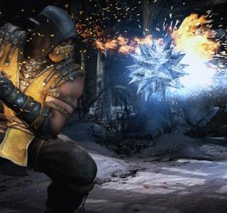 PS Plus : la liste des jeux offerts en octobre sur PS4 et PS5 confirmée