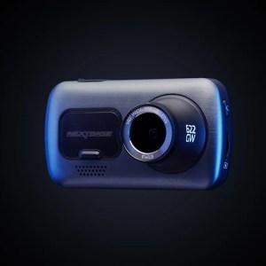 Test de la Nextbase 622GW : une dashcam 4K plus que convaincante