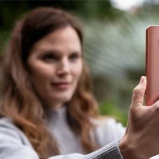 Peu cher, le dernier Nokia offre un grand écran et une copieuse autonomie