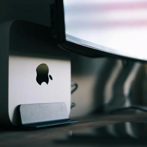 Le Mac Mini M1 avec SSD 512 Go chute au même prix que le modèle 256 Go