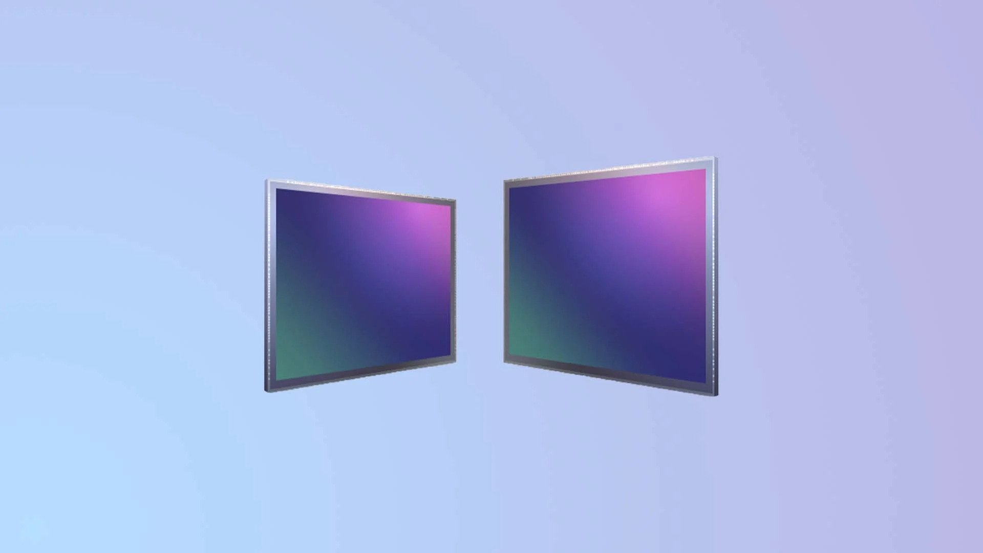 Samsung dévoile le premier capteur photo de 200Mpx pour smartphone