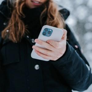 Ce forfait mobile 200 Go bénéficie d'une réduction de 10 euros par mois