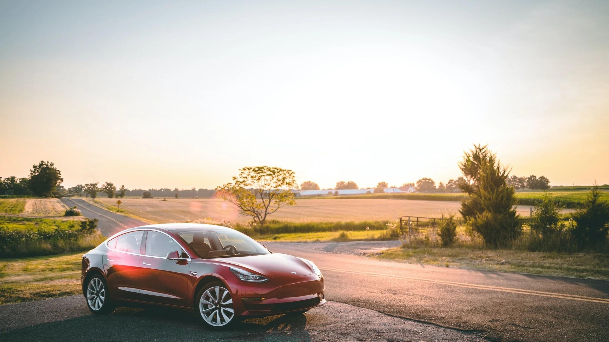Tesla supprime son programme de parrainage: pourquoi et quelle alternative?