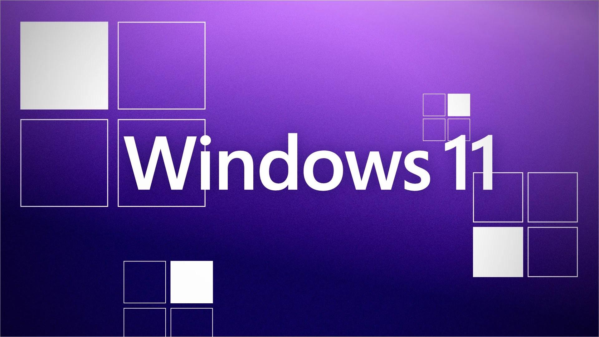 Windows 11 : comment installer la mise à jour sans attendre le déploiement