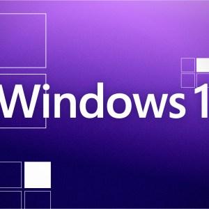Comment masquer la barre des tâches Windows11?