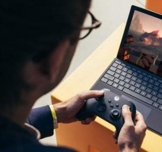 Windows 10 / 11 : streamer des jeux depuis votre Xbox ou le cloud devient plus facile