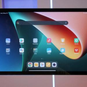 Xiaomi Pad 5 : cette nouvelle tablette est déjà moins chère sur Cdiscount