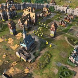 Xbox Game Pass : Microsoft dévoile les jeux de la fin d'octobre