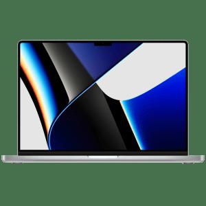 Apple MacBook Pro 14 2021