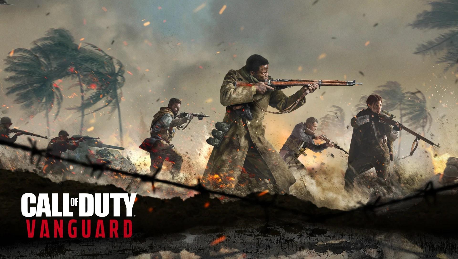 Call Of Duty va imposer un anti-cheat «kernel»: qu'est-ce que c'est? Pourquoi cela fait réagir?
