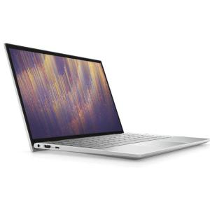 Le Dell Inspiron 13généreusement équipé d'un i7 11e gen coûte 200€ de moins