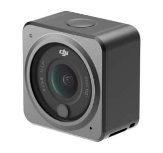 DJI Action 2 : contre GoPro, une caméra miniature et modulable