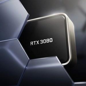 GeForce Now : Nvidia lance un nouvel abonnement ultra-puissant avec des GeForce RTX 3080