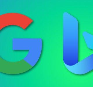 Le petit tacle gratuit de Google contre Bing pour échapper à une énorme amende