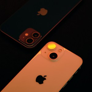 Orange : voici les nouveaux forfaits mobiles 4G et 5G, plus simples mais assez déconcertants