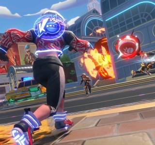 PS Plus : la liste des jeux offerts en novembre sur PS4 et PS5 fuite avant le State of Play