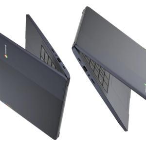 Encore moins cher qu'une tablette, ce Chromebook n'est qu'à 169 € après plus de 50 % de réduction