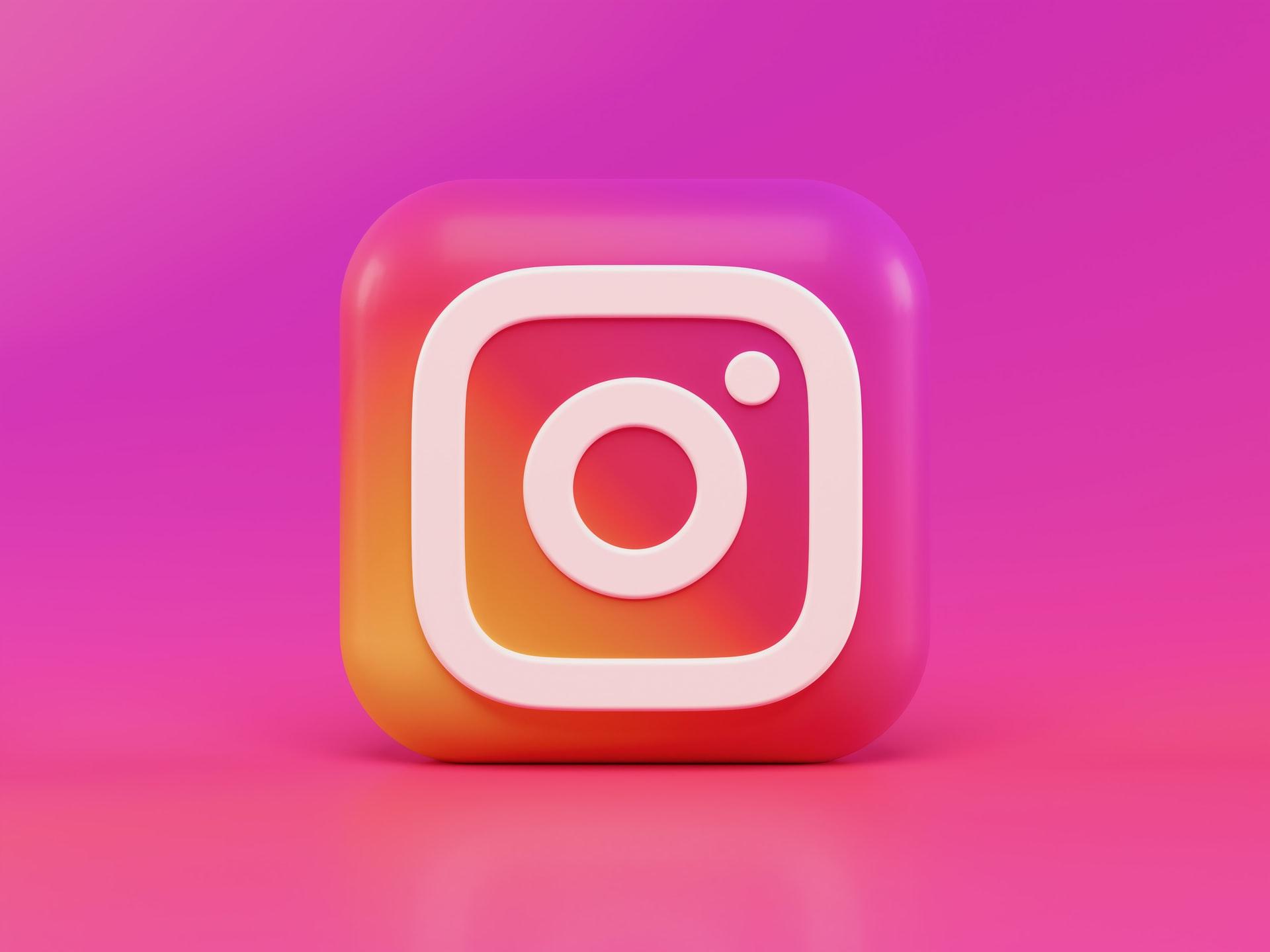 Instagram : vous pouvez désormais publier des photos depuis votre ordinateur