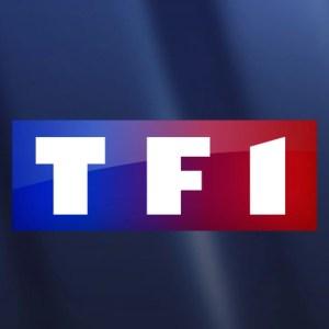 MYTF1 MAX : même TF1 semble avoir oublié Salto ¯\_(ツ)_/¯