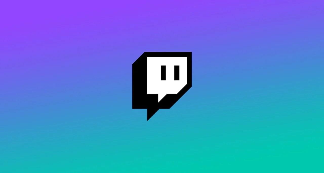 Twitch devrait bientôt permettre de rembobiner les streams diffusés en live