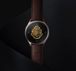 OnePlus dévoile son dernier horcruxe, une montre connectée Harry Potter