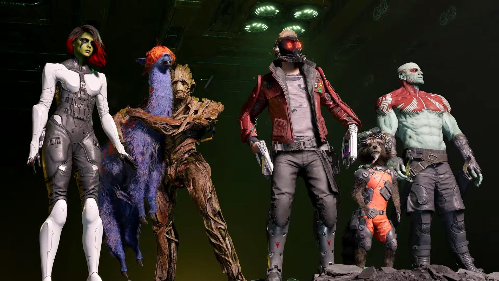 GeForce Now : les nouveaux jeux de la semaine du 28 octobre 2021