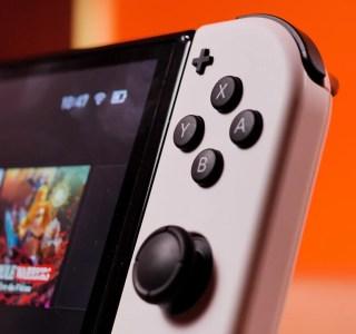 Nintendo Switch : les problèmes de Joy-Con sont «inévitables» selon un de ses développeurs