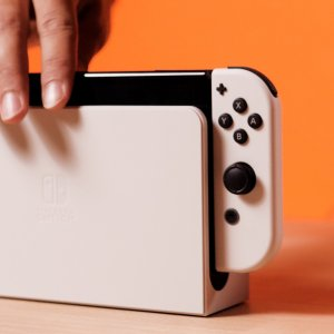 Oubliez la Nintendo Switch Pro 4K : l'émulation passe déjà à la 8K
