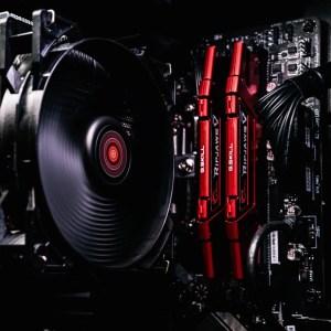 Passer à la mémoire DDR5 va coûter très cher, au moins pendant 2 ans