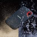 SanDisk Extreme : ce SSD externe de 1 To est en promotion à -35 % sur Amazon