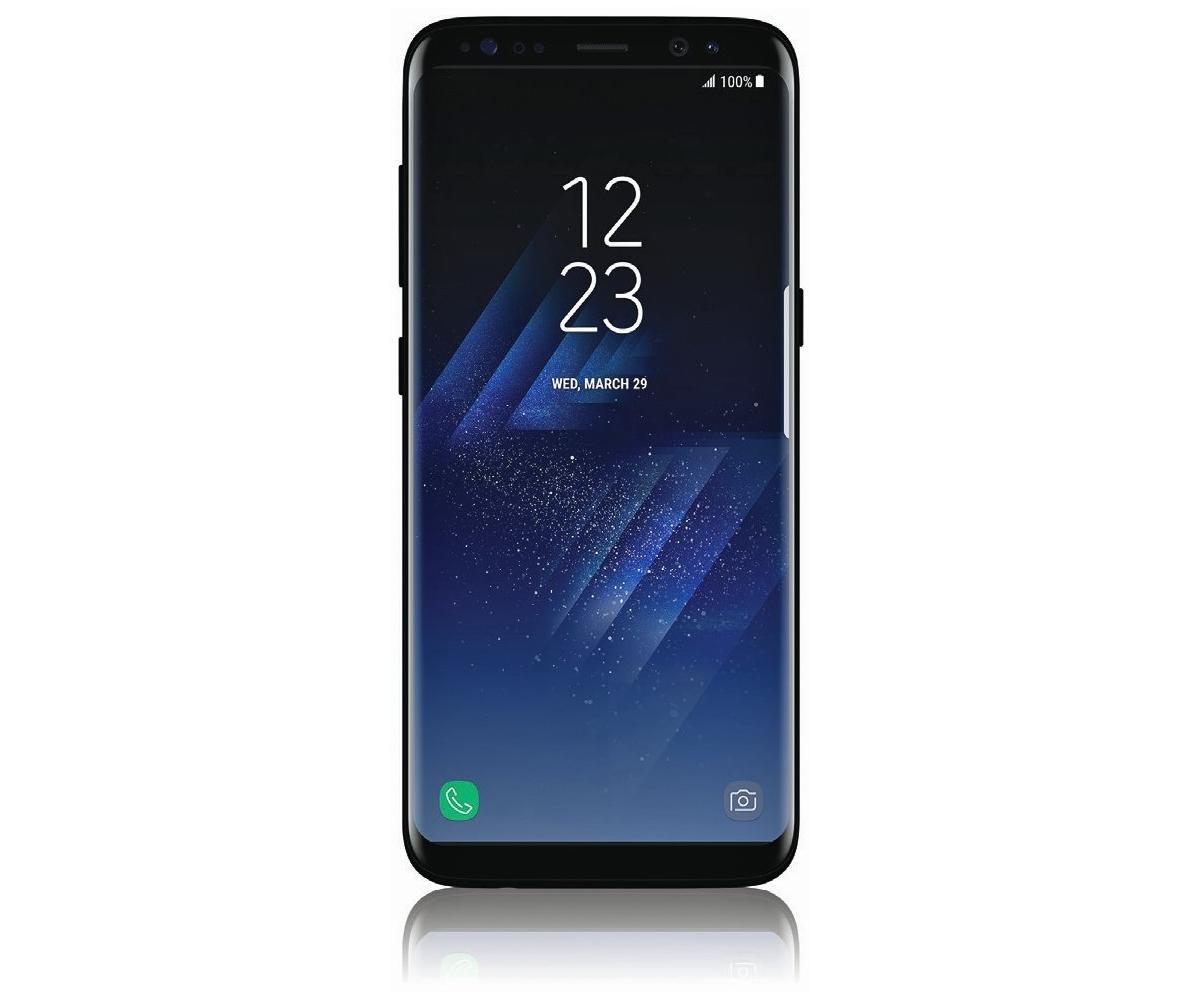 Samsung Galaxy S8 : un analyste prédit des ventes plus lentes que celles du Galaxy S7