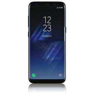 Samsung Galaxy S8 et S8 Plus : nos tests, les caractéristiques, prix et date de sortie