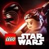 LEGO Star Wars: TFA
