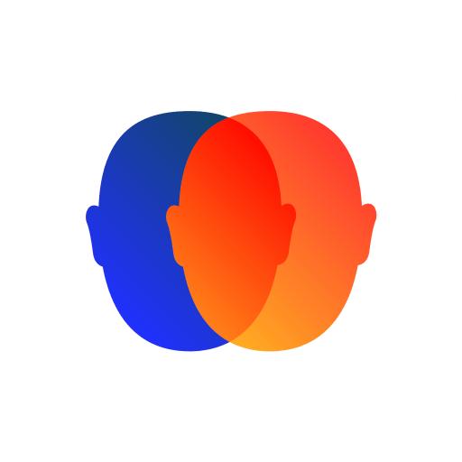 Morphin – CGI GIF Studio
