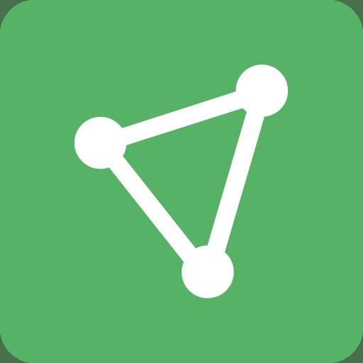 ProtonVPN : VPN gratuit et sécurisé