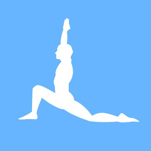 5 Minutes de Yoga