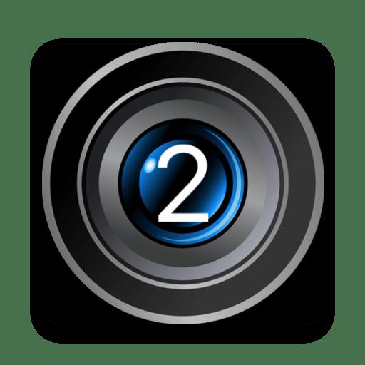 API Camera2
